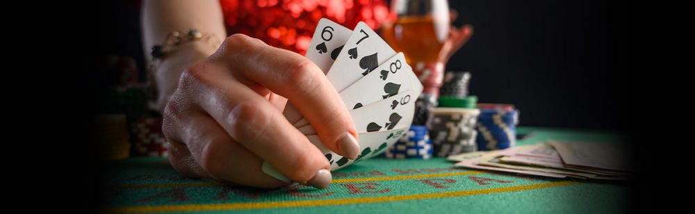 Online Casino Player Guide